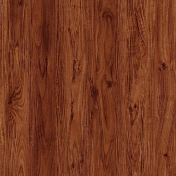 """Picture of Cherry Red  6"""" Wide"""