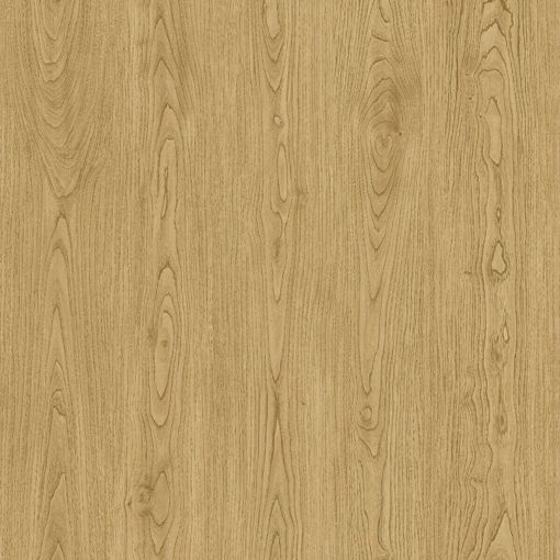 Picture of Red Oak Gold