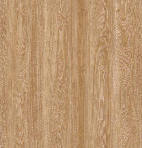 Picture of Country Oak Natural Gold - Sample