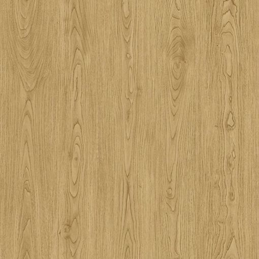 Picture of Red Oak Gold - Sample