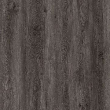 Picture of White Oak Classic Gray - Sample