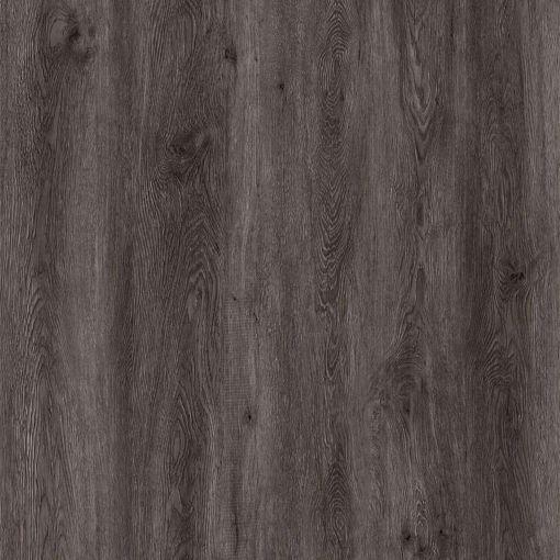 Picture of White Oak Classic Gray - Sample