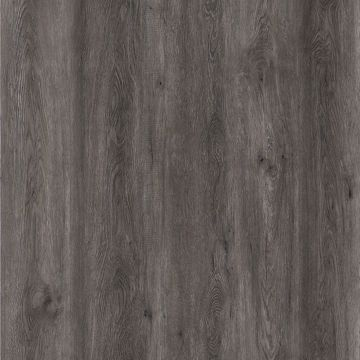 Picture of White Oak Gray - Sample