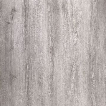 Picture of White Oak Light Gray - Sample