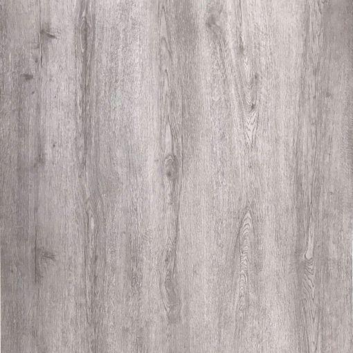 Picture of White Oak Light Gray - Sample