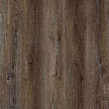 Picture of White Oak Semi-Figured Cashmere - Sample