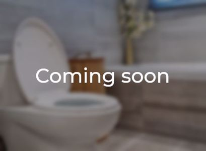 Picture for category Toilets [Coming Soon]