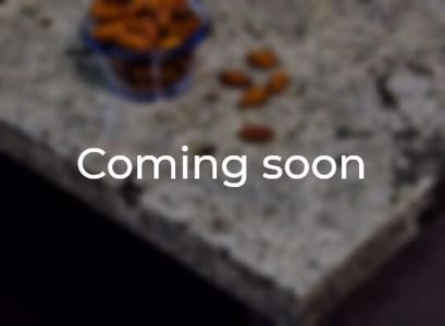 Picture for category Granite (Coming Soon)