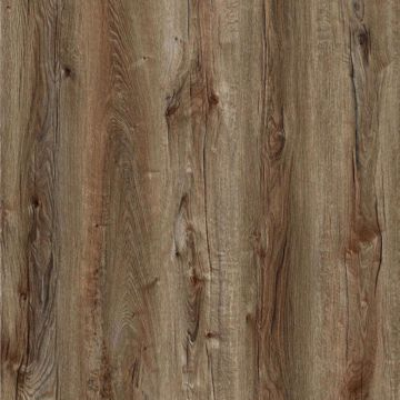 "Picture of White Oak  Cashmere 6"" Wide"
