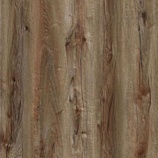 """Picture of White Oak  Cashmere 6"""" Wide"""