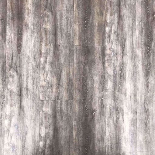 Picture of Red Oak Fog Gray