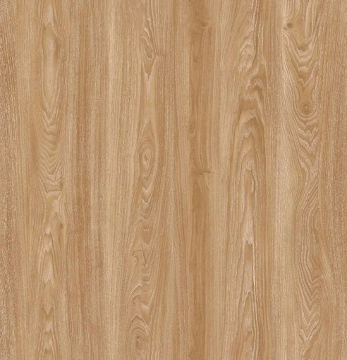 Picture of Country Oak Natural Gold