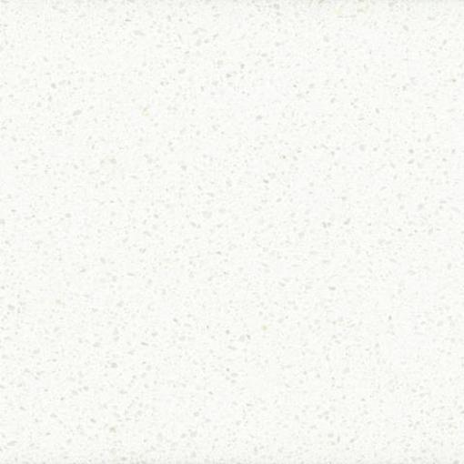 Picture of AURORA SNOW