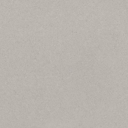 Picture of METROPOLITAN