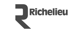 Picture for manufacturer Richelieu