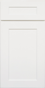 Picture of Sample Doors - Framed