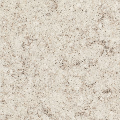 Picture of INDIAN PEARL